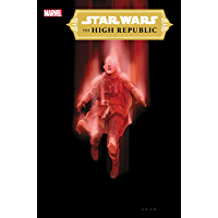 Star Wars: The High Republic (2021-) #11