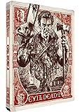 Evil Dead 2 [Édition SteelBook limitée - Blu-ray + Blu-ray bonus]