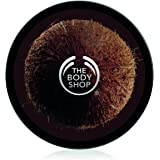 The Body Shop Coconut Body Butter, 1.69 Oz