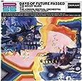Days Of Future Passed (50th Anniversary)