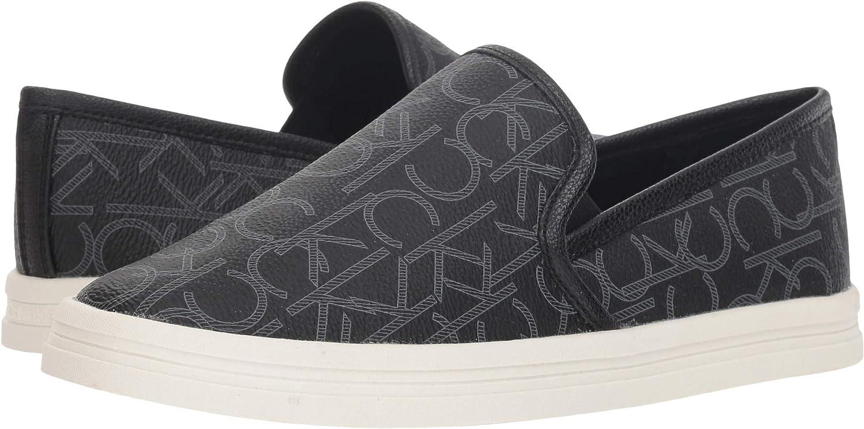 Calvin Klein Women's Marren: Shoes