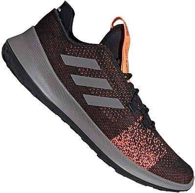 adidas Sensebounce + Ace M, Zapatillas de Running para Hombre: Amazon.es: Zapatos y complementos