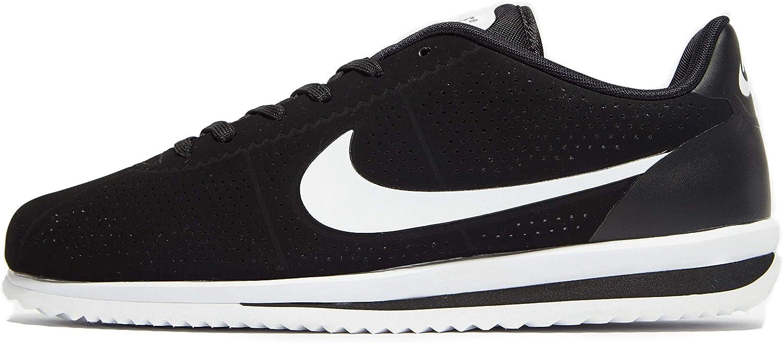 Nike Men s Cortez Ultra Moire Casual Shoe