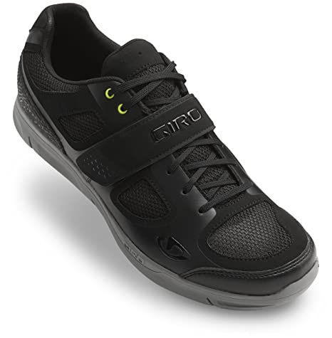 Amazon.com: Giro Grynd Bike Shoe - Men's: Sports & Outdoors