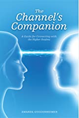 The Channel's Companion Kindle Edition