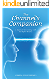 The Channel's Companion