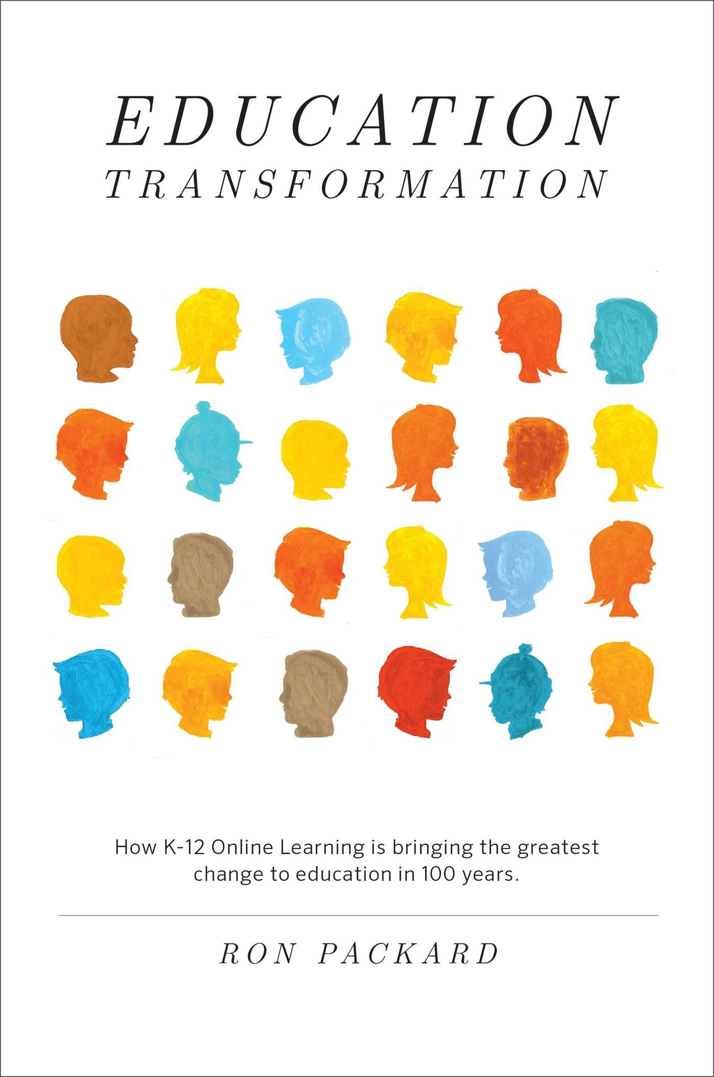 Education Transformation: How K-12 Online Learning is ...