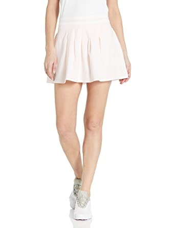PUMA 2020 Resort Skirt 14