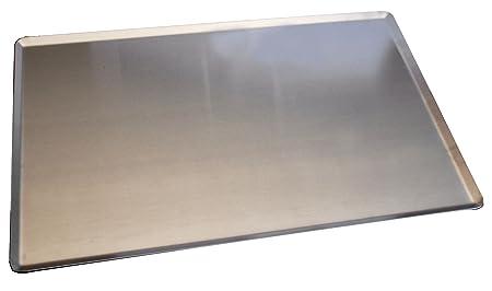 Gobel - Placa para Horno (Aluminio, 400 x 300 mm): Amazon.es: Hogar