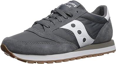 Jazz Original Running Shoe