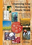 Improving Crop Resistance to Abiotic Stress, , 3527328408