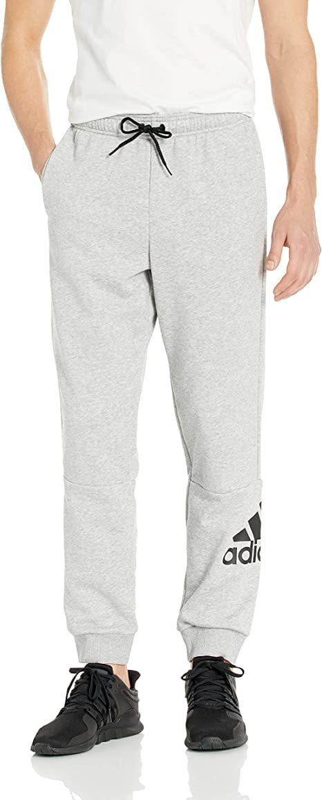 Adidas Must Haves Badge of Sport Pantalones para Hombre
