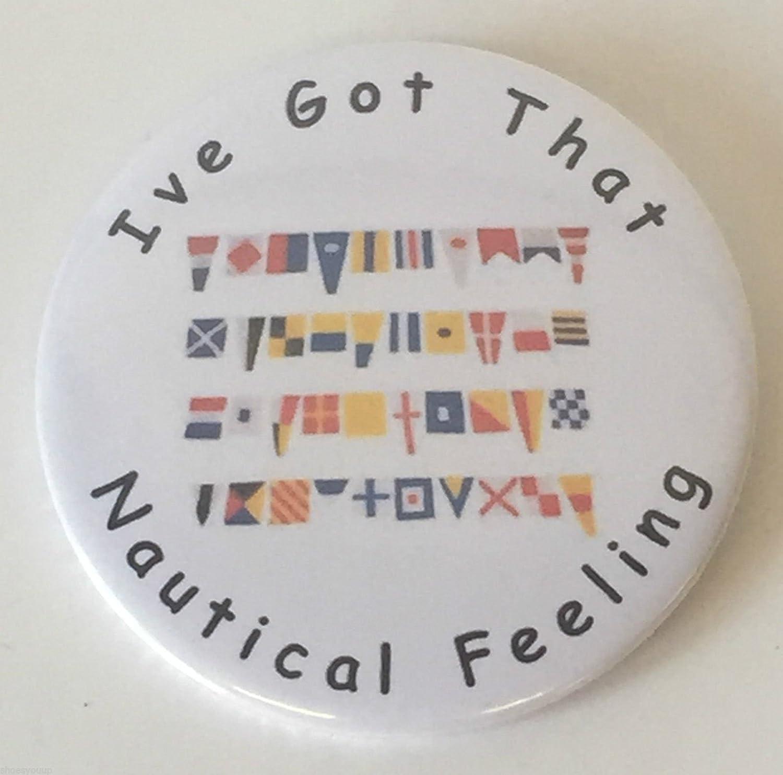 Base Gay Pride Transgender Polyester Table Desk Flag 6 X 4 59mm Button Badge
