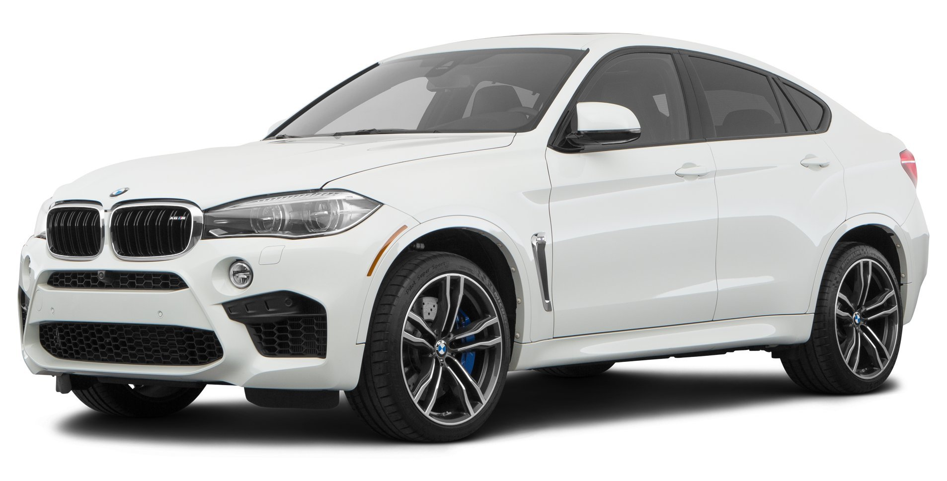 2018 bmw x6 reviews images and specs vehicles. Black Bedroom Furniture Sets. Home Design Ideas