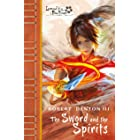 Legend of the Five Rings: The Sword and the Spirits