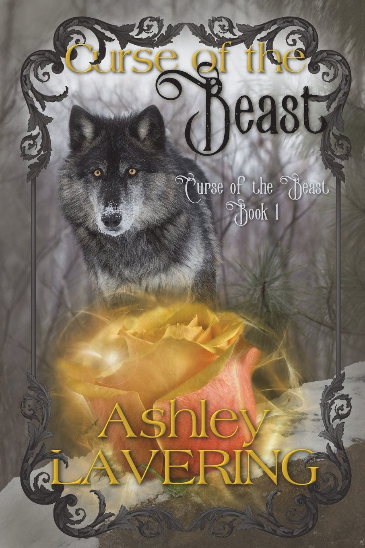 Curse of the Beast: Book 1 (Volume 1) pdf