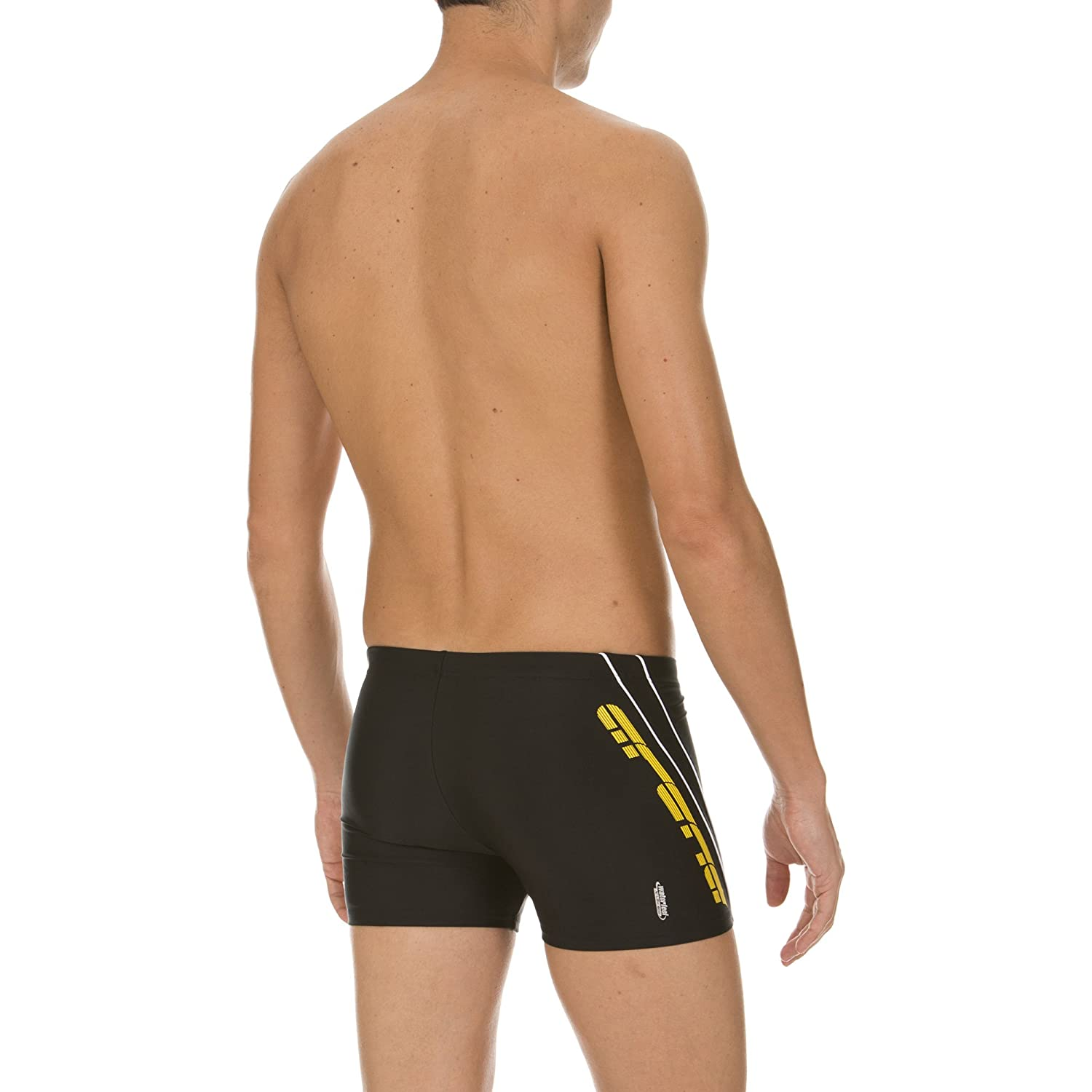 Arena Bystar Men's Swim Shorts