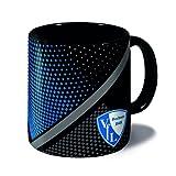 """VfL Bochum Tasse, Becher """"Schwarzblau"""""""