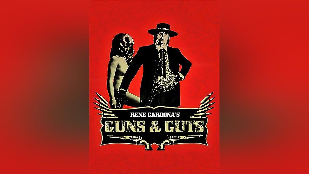 Guns & Guts