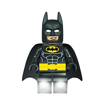 LEGO- Lámpara (LGL-TOB12B): Amazon.es: Juguetes y juegos