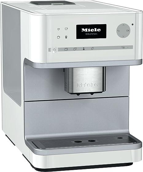 Miele CM 6110 LOWE - Máquina de café