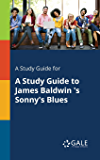 analysis of sonnys blues by james baldwin Literature analysis sonny's blues by james baldwin essay an analysis of sonny's blues is what i'm needing, my thesis statement is sonny does not stay off of heroin\'.