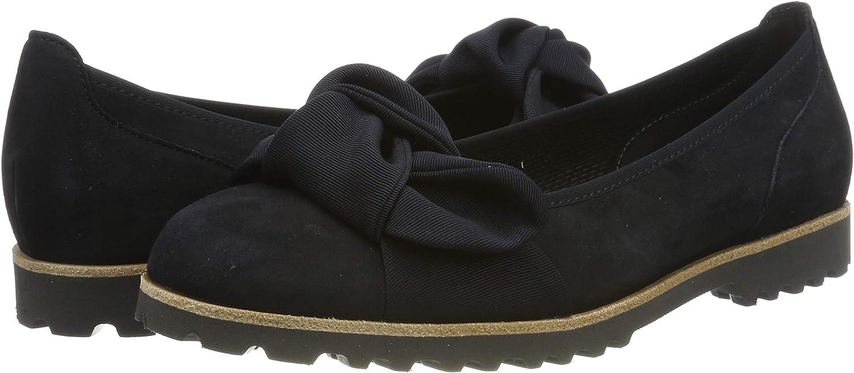 Gabor Shoes Gabor Jollys Ballerines Femme