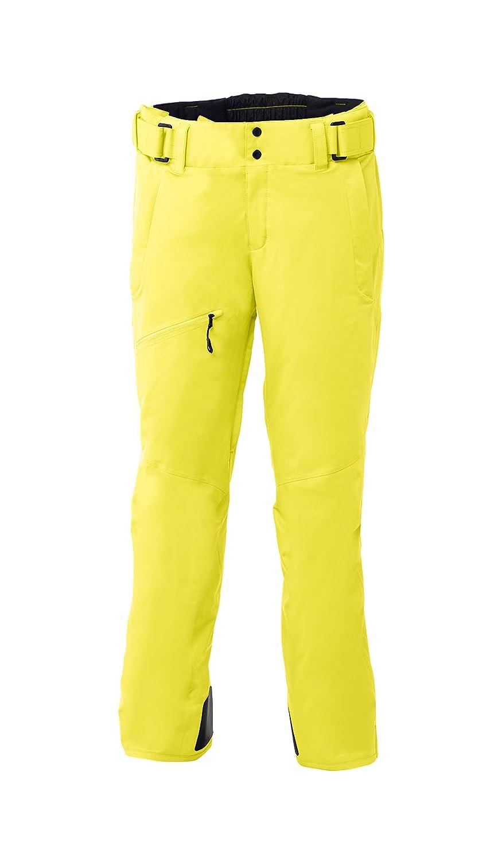 Phenix Sterling Partial Zip, Zip, Zip, Pantalone Uomo, Navy, MB073ZHCK1KM Lime | Varietà Grande  | Qualità E Quantità Garantita  | Di Modo Attraente  | Fine Anno Vendita Speciale  | Abbiamo ricevuto lodi dai nostri clienti.  | Affidabile Reputazione  632147