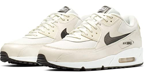 Durable Nike Men's Trainers Nike Air Max 90 Essential