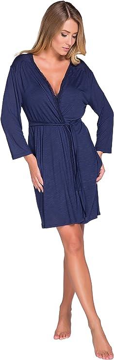 Italian Fashion IF Bata Mujer 3R3S