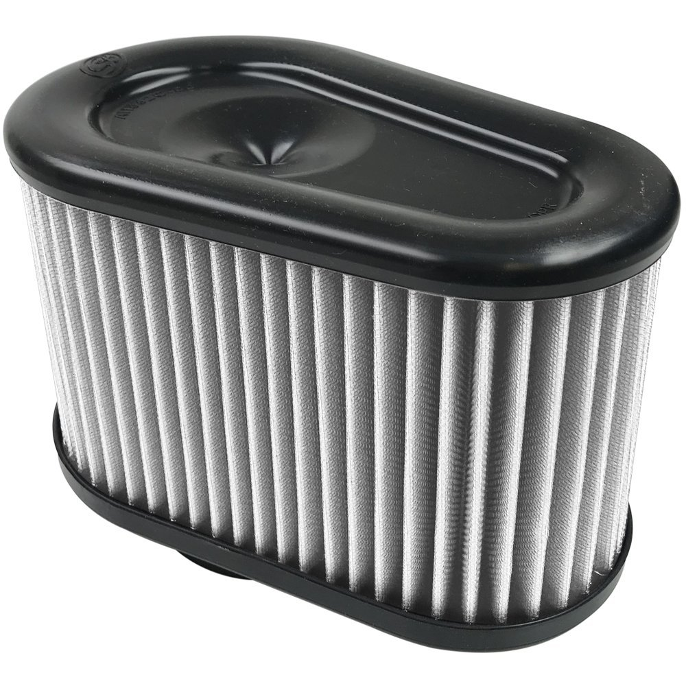 S&B Filters KF-1039D Replacement Filter (Disposable Filter)
