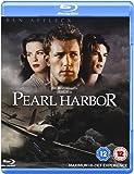 Pearl Harbor [Reino Unido] [Blu-ray]