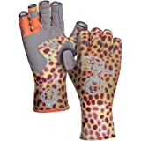 Amazon.com: Pro-Cure Ninja Nitrile Gloves, Large: Sports ...