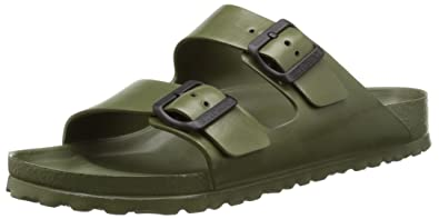 Birkenstock Arizona Eva 29bb24905c9