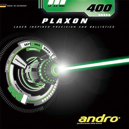 0214ae528f21f6 andro PLAXON 400, 2015, TT, New, with Free Delivery: Amazon.co.uk: Sports &  Outdoors