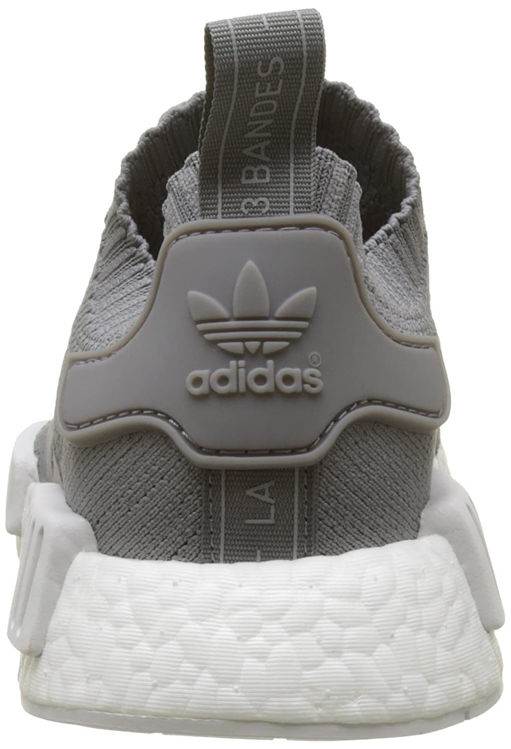 adidas Women s NMD R1 W Pk 762 Trainers  Amazon.co.uk  Shoes   Bags f175a8ffa