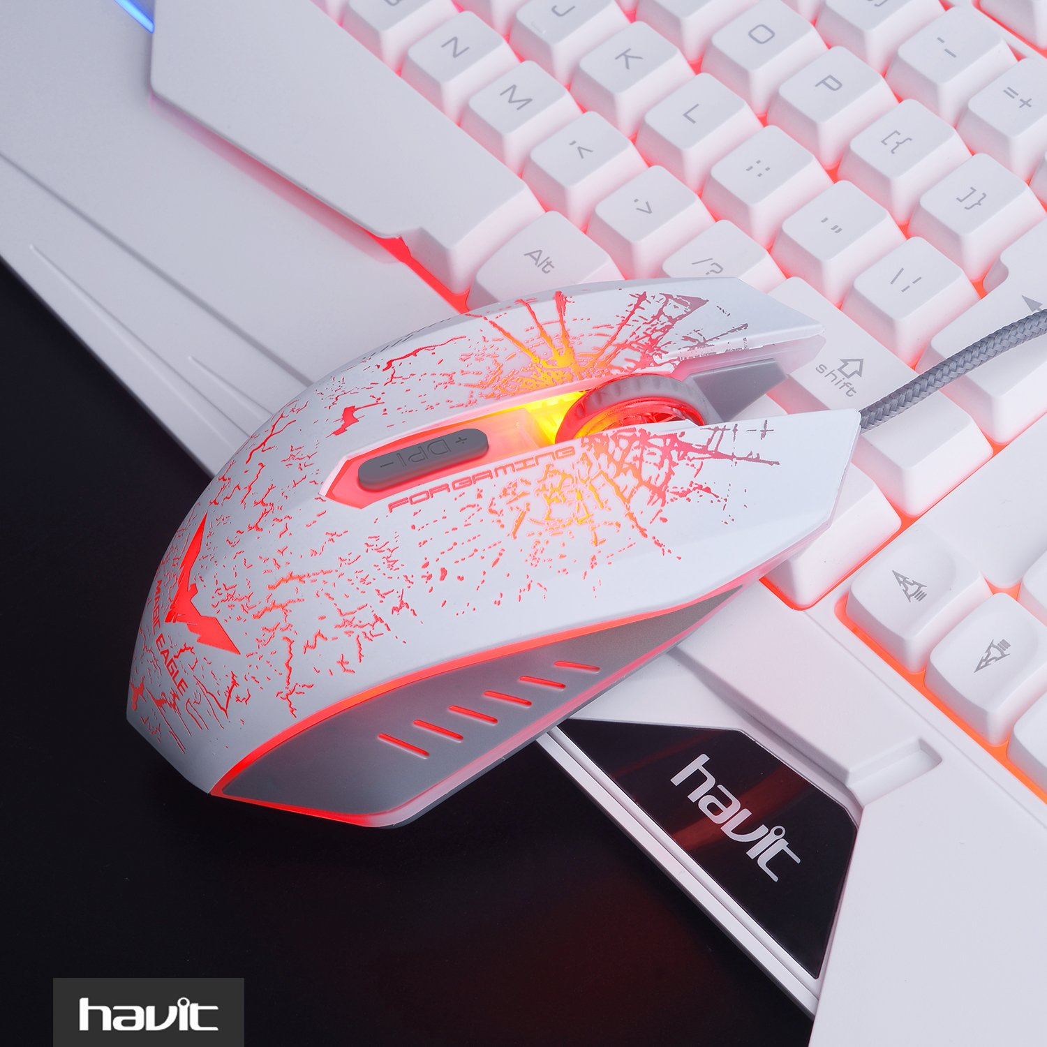 Gaming- Keyboard- and- Mouse -Combo