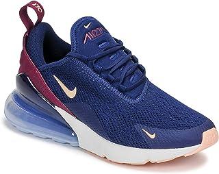 Nike W Air Max 270, Chaussures d'Athlétisme Femme Chaussures d'Athlétisme Femme AH6789