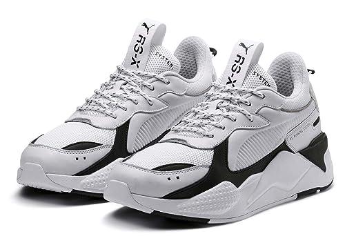 shoes Rs Amazon Puma 0 Core Neri UMSzVqpG