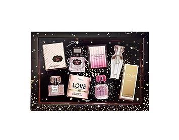 268361e036 Amazon.com   Victoria s Secret Best Of Eau De Parfum Perfume Mini ...