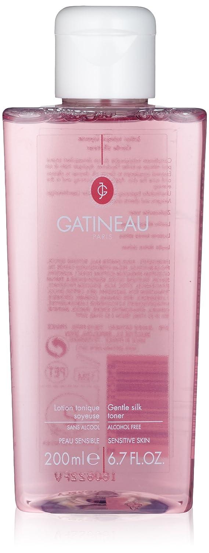 Gatineau Gentle Silk Toner Revlon JR035212 GAT00004