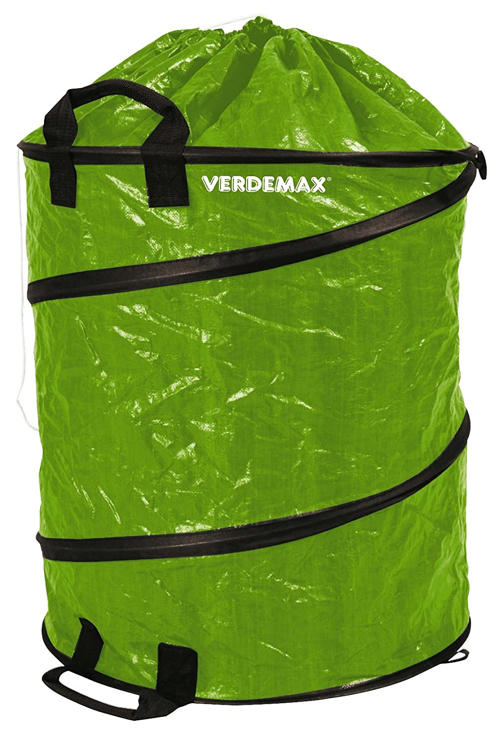 Verdemax 2998 56 x 65 cm Multi-Purpose Big Pop-Up Bag