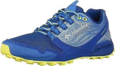 adidas Alpine Ftg, Zapatillas de Running para Asfalto para Hombre: Amazon.es: Zapatos y complementos