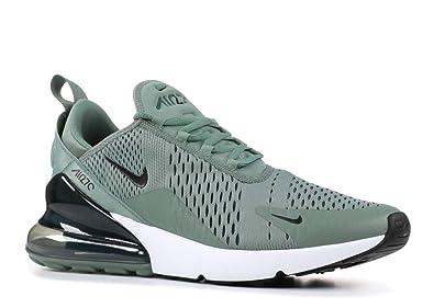 huge discount d068c bbf07 Nike AIR MAX 270 'Clay Green' - AH8050-300: Amazon.co.uk ...