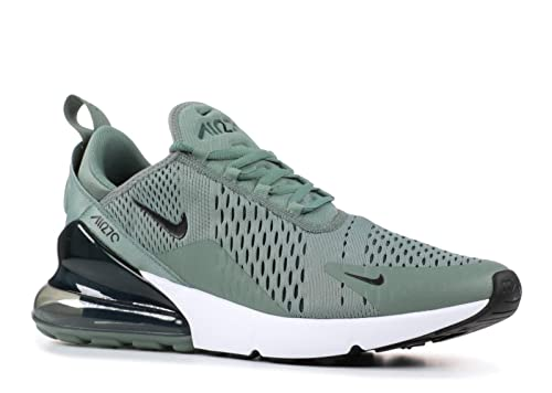 huge discount 9dd90 6a4c7 Nike AIR MAX 270 'Clay Green' - AH8050-300: Amazon.co.uk ...