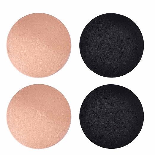 5043d6e49 Nippleless Covers
