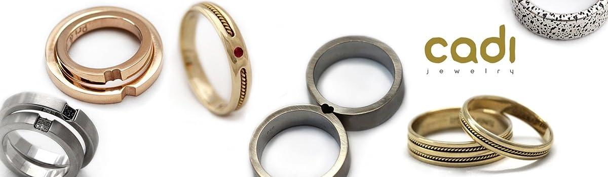 10343f439a CADI jewelry | Amazon Handmade