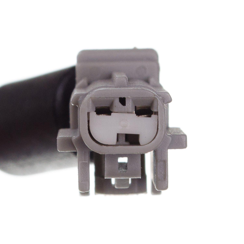 Holstein Parts  2ABS2640 ABS Speed Sensor