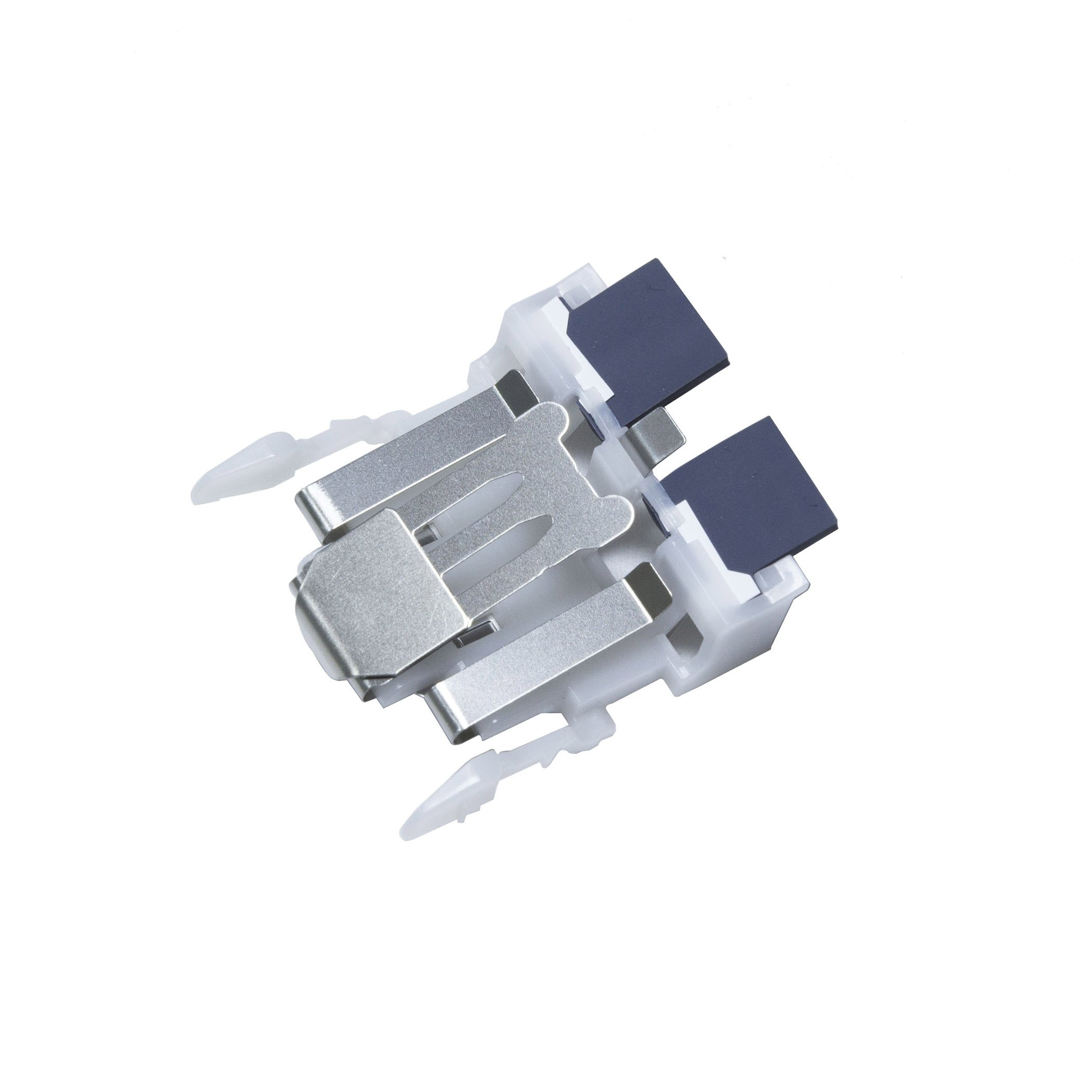 YANZEO PA03586-0002 Pad Assembly for Fujitsu ScanSnap S1500 S1500M N1800 Fi-6110