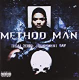 Tical 2000 - Judgement Day